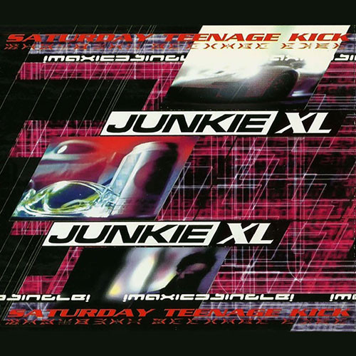 tom-holkenborg-junkie-xl-saturday-teenage-kick-single-500