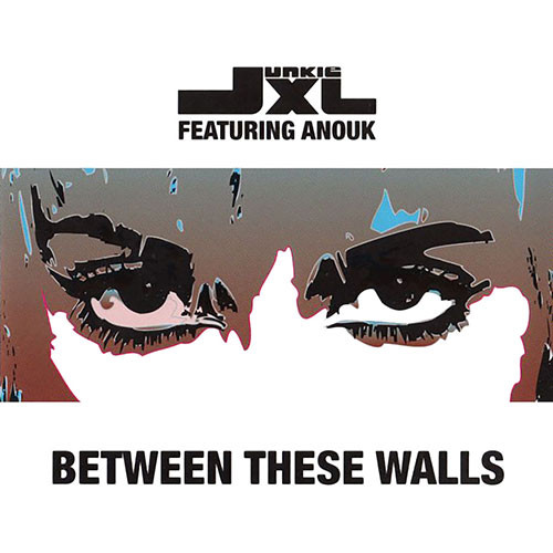 tom-holkenborg-junkie-xl-anouk-between-these-walls-500