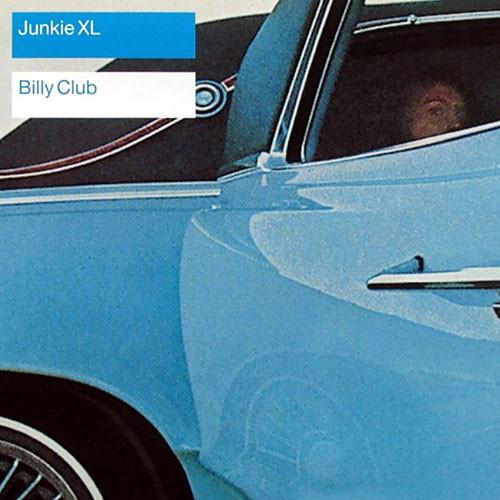 tom-holkenborg-junkie-xl-billy-club-500