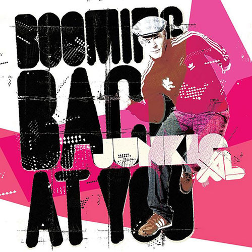 tom-holkenborg-junkie-xl-booming-back-at-you-500