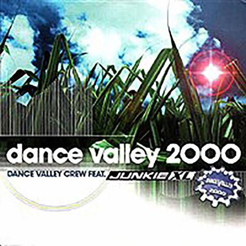 tom-holkenborg-junkie-xl-dance-valley-2000-500