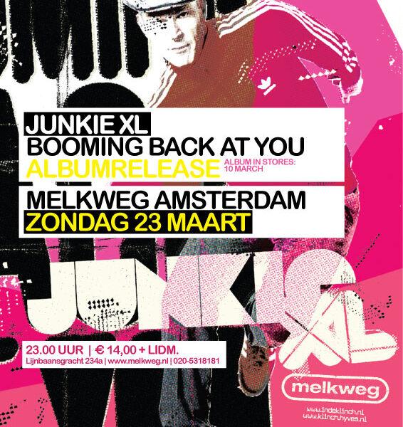 tom-holkenborg-junkie-xl-live-shows-17