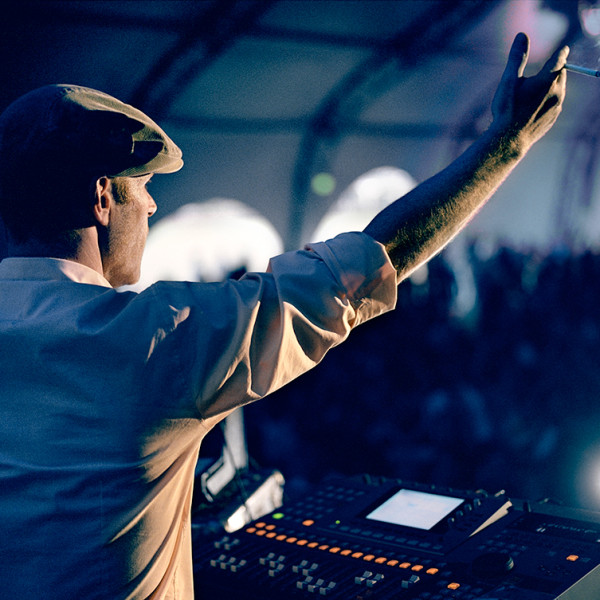 tom-holkenborg-junkie-xl-live-shows-5