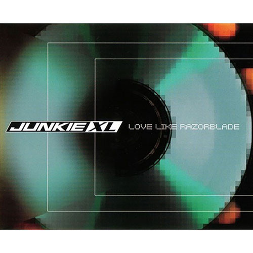 tom-holkenborg-junkie-xl-love-like-razorblade-500