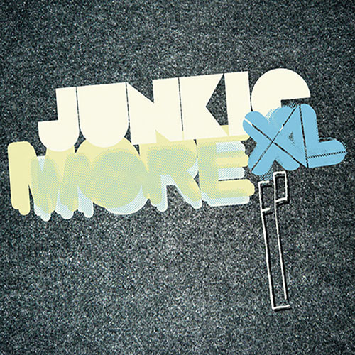 tom-holkenborg-junkie-xl-more-500