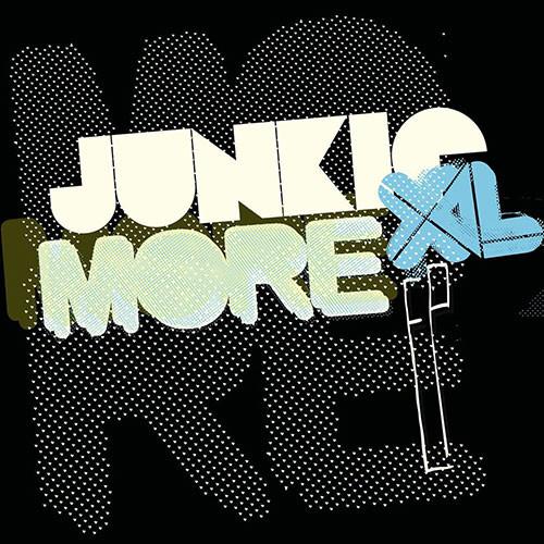 tom-holkenborg-junkie-xl-more-more-remix-500