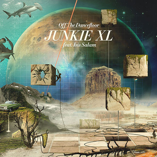 tom-holkenborg-junkie-xl-off-the-dancefloor-isis-salam-500