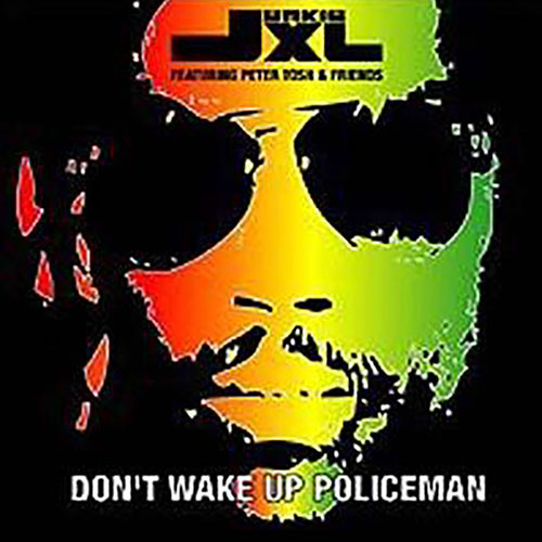 tom-holkenborg-junkie-xl-peter-tosh-dont-wake-up-policeman-500