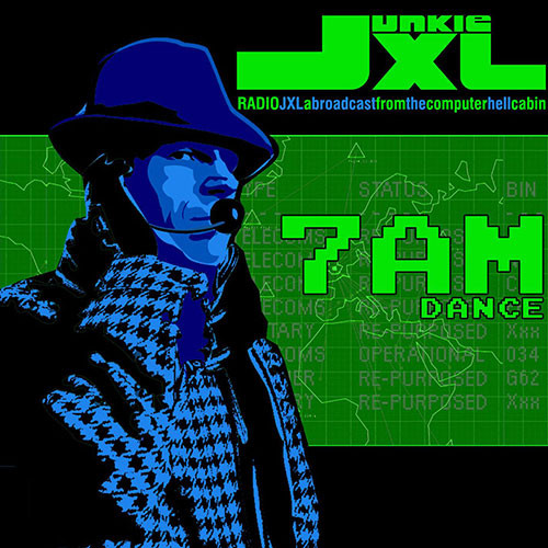 tom-holkenborg-junkie-xl-radio-jxl-a-broadcast-from-the-computer-hell-cabin-7-am-dance-disc-1-500