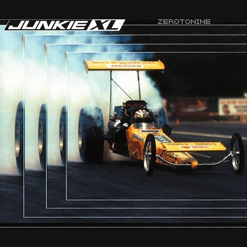 tom-holkenborg-junkie-xl-zerotonine-500